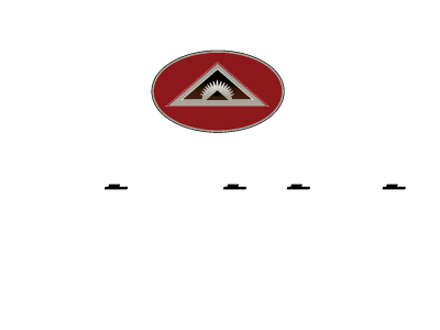 The Preserve At Belmont logo